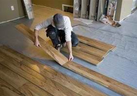 Image result for hardwood flooring installation